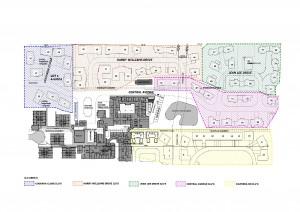 ILU Areas Plan